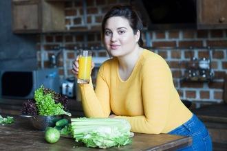 あなたにとって確実に瘦せるダイエット方法は?【合う味ダイエット®】【函館 札幌】