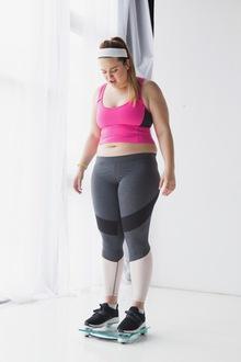 そのダイエットで本当に痩せられる?あなたの効果的なダイエット方法ってどれ?