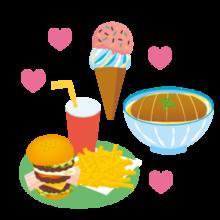 【合う味ダイエット®】自分に合っている味の見つけ方教えちゃいます!