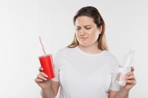 幸せダイエット。痩せられなかった原因は、あなたの○○の問題かも?