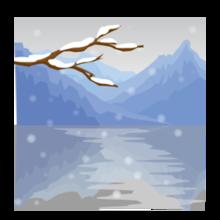 五感を鍛え感性を磨く!七十二候から紐とく季節と感性の変化の考察。