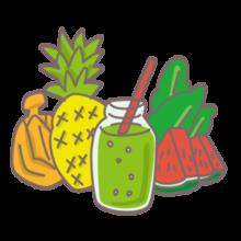 『合う味ダイエット®』あなたの身体が必要と感じるものは何ですか?